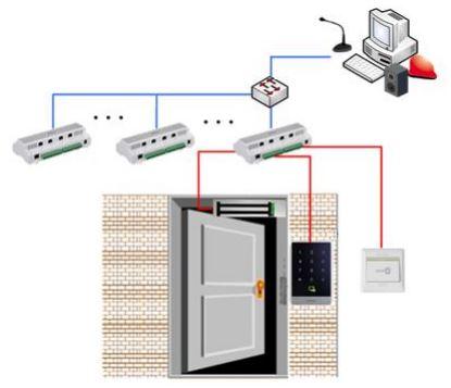 ASC1204C-scheme.jpg
