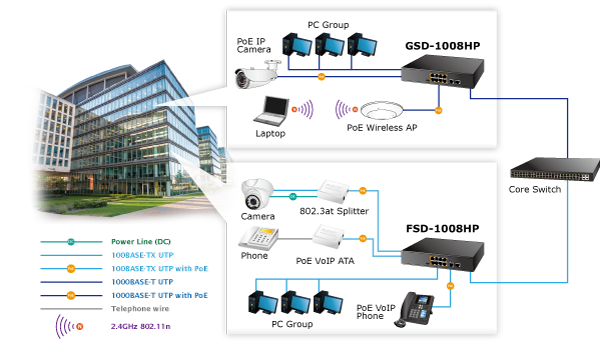 FSD-1008HP-4_L.png