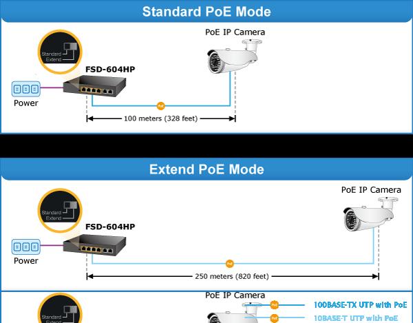 FSD-604HP-2_L.png