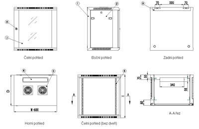 WS_dimensions_nahled.jpg