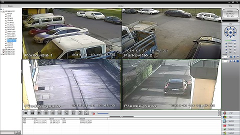 DVR-1680V_CMS_2x2_small.jpg