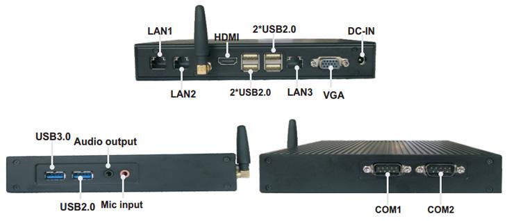 EBF-223-J1800-3L-back_small.jpg