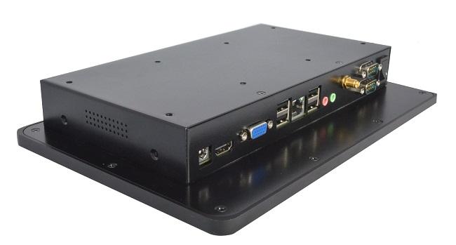 TPC10I-Z3735F-2-32-back2_small.jpg